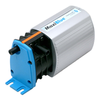 Condensate removal pumps