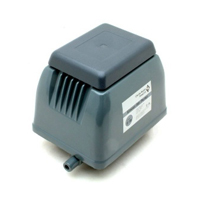 Enviro ET30 air pump