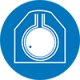 Rotary-Diaphragm-Logo-2.png